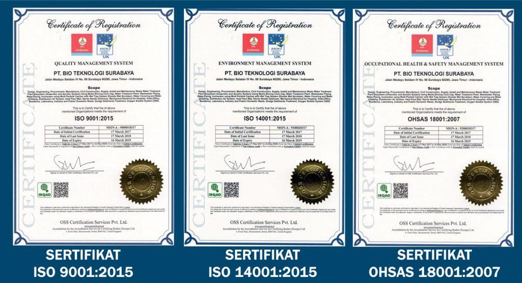ISO-Terbaru-2018-1024x556