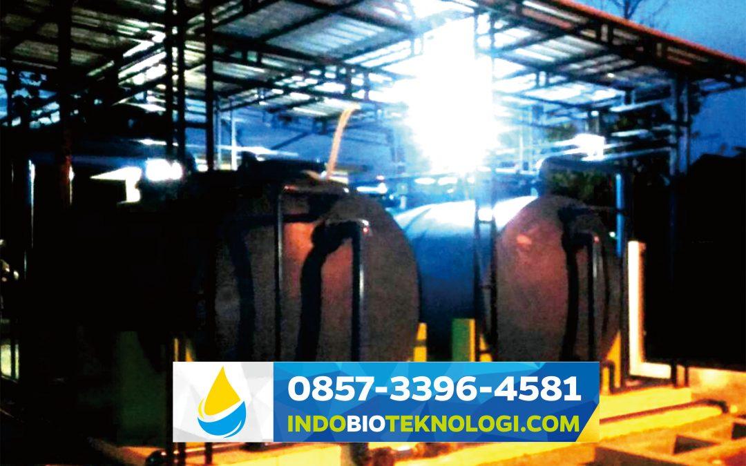 0857 3396 4581 > Jasa Pembuatan IPAL Untuk Pasar